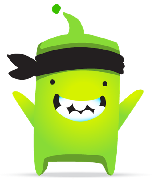 Find Your Classroom Management Mojo ~ With Class Dojo | PHYSEDAGOGY