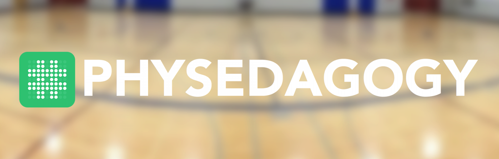 PHYSEDAGOGY