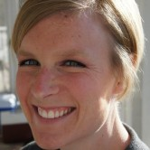 Sarah Gietschier-Hartman