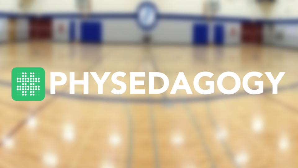 PHYSEDagogy Combo Light