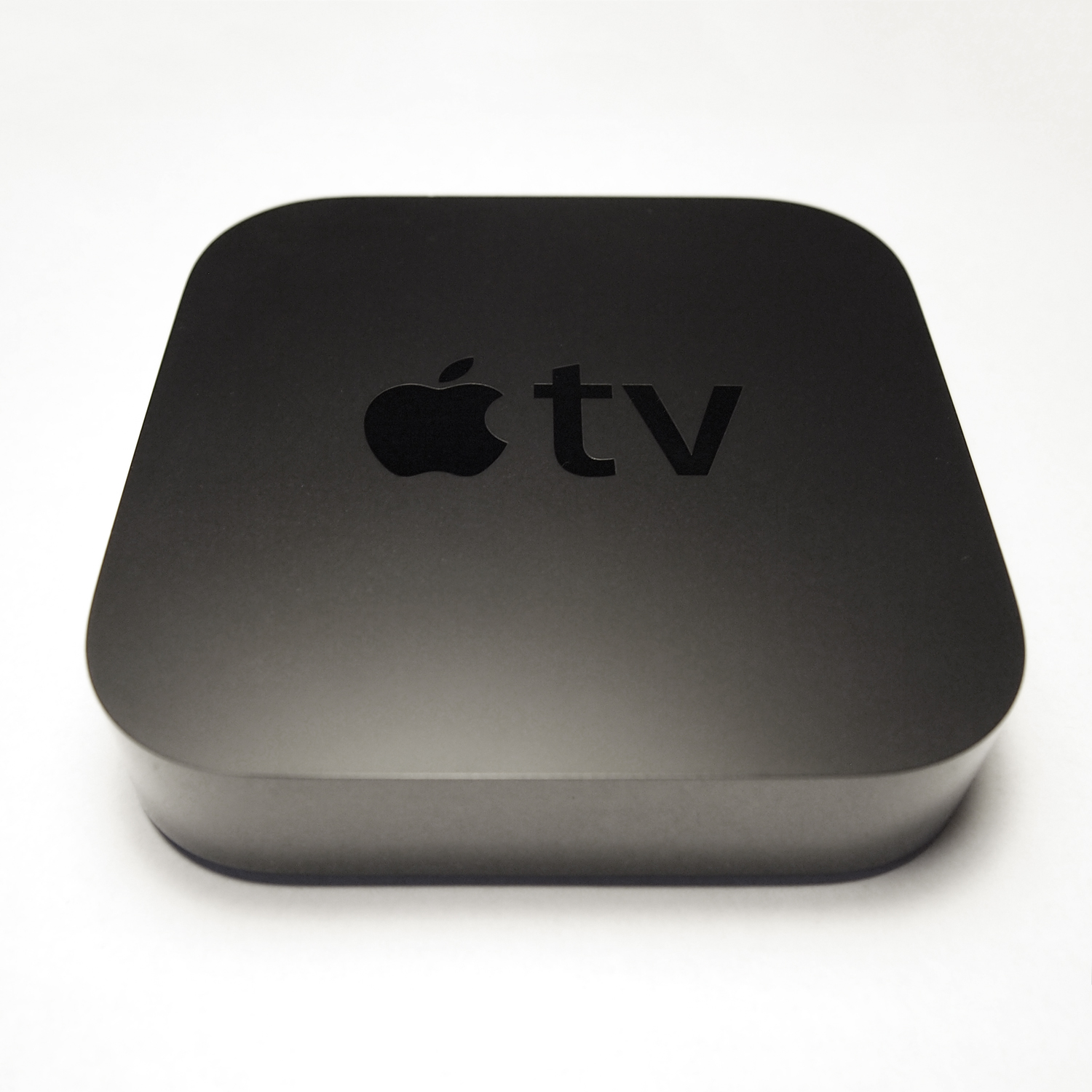 Apple tv software update not successful at dating