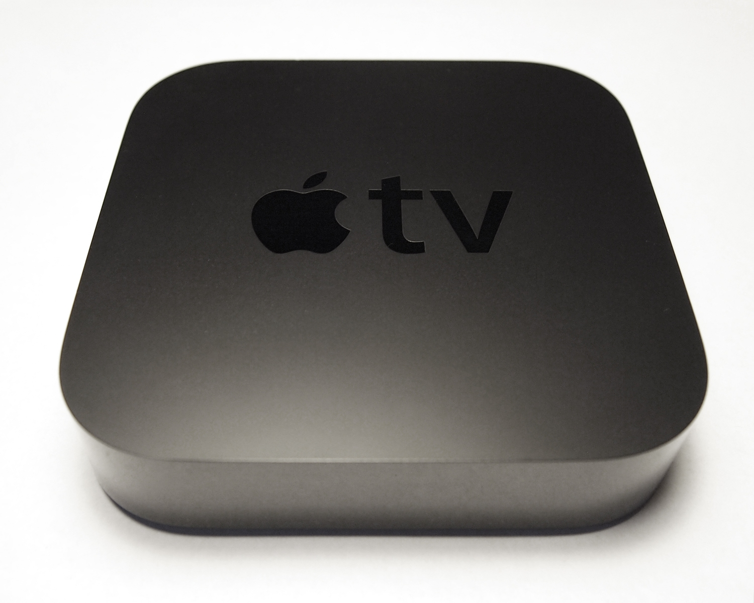 air my pc to apple tv