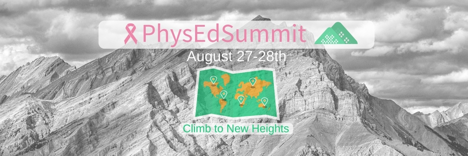 #PhysEdSummit 4.0 (7)