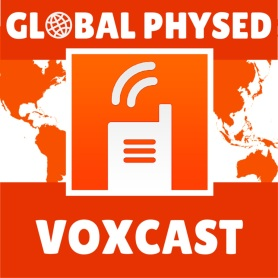 Voxcast