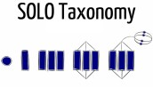 solo-taxonomy-image